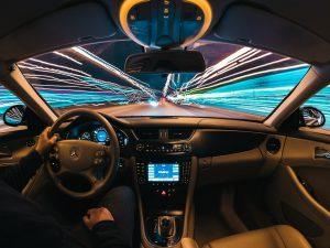 Czy autonomiczne samochody będą bezpieczne?