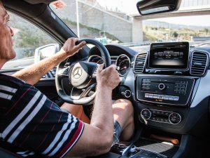 Dlaczego trzeźwość kierowcy jest tak ważna?