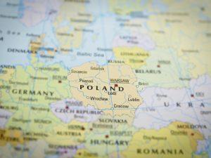 UTO, a polskie prawo